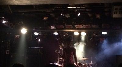 Photo of Rock Club Ayers エアーズ at 浦和区常盤9-31-17, さいたま市 330-0061, Japan