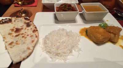 Photo of Indian Restaurant Masala Kraft at P. J. Ramchandani Marg, Apollo Bunder, Mumbai 400 001, India