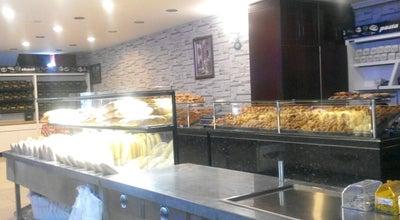 Photo of Breakfast Spot Çağdaş unlu Mamulleri at Turkey
