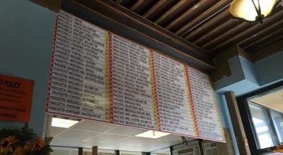 Photo of Bakery Artisan Bakery at 708 Sharrotts Rd, Staten Island, NY 10309, United States