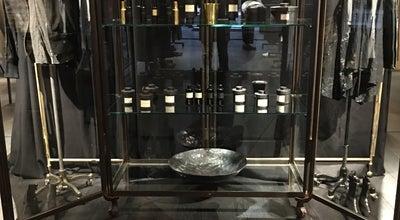 Photo of Clothing Store Hotoveli at 271 W 4th St, New York, NY 10014, United States