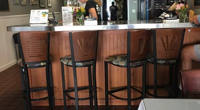 Photo of American Restaurant Max Devros at 144 Main St, Manasquan, NJ 08736, United States