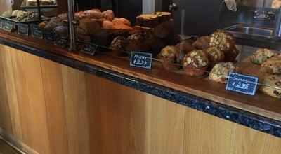 Photo of Cafe Nine Bar Espresso at 11 Holland St, Somerville, MA 02144, United States