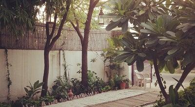 Photo of Spa Ziva Thai Spa at India