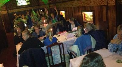 Photo of Chinese Restaurant Chinees Indisch Restaurant China at Herenstraat 39, Rijswijk zh 2282 bp, Netherlands