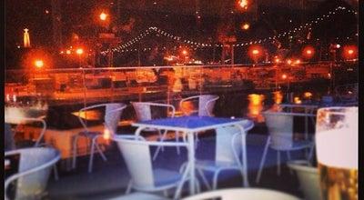 Photo of Lounge Le Chat at Jardim 9 De Abril - Janelas Verdes, Lisboa 1200-736, Portugal