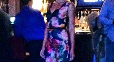 Photo of Bar Bond Restaurant & Lounge at 250 Franklin St, Boston, Ma 02110, Boston, MA 02110