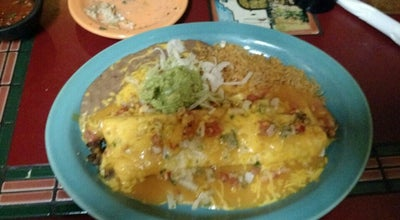 Photo of Mexican Restaurant La Hacienda Real at 5024 River Rd N, Keizer, OR 97303, United States