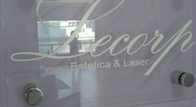 Photo of Spa Lecorp Estética E Beleza at Brazil