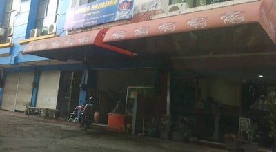 Photo of Soup Place Konro Perak at Jl. Perak Timur No. 564 Blok A-6, Surabaya 60165, Indonesia