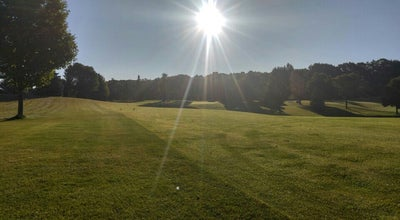Photo of Golf Course Kettle Hills at 3375 State Road 167, Richfield, WI 53076, United States