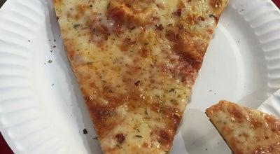 Photo of Pizza Place New York Pizza at 821 New York Ave, Huntington, NY 11743, United States