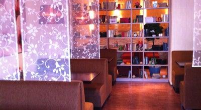 Photo of Restaurant Своя компания at Свердловский Просп., 88, Челябинск 454080, Russia