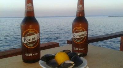 Photo of Bar Shot Cafe Bar at Valı Konagı Karsısı.duvarın Dıbı.donanmaya Gelmeden., Yalova, Turkey