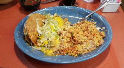 Photo of Mexican Restaurant Madaline's Grill at 2414 S Highway 97, Redmond, OR 97756, United States