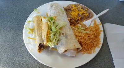 Photo of Mexican Restaurant La Posada at 433 W Antler Ave1029 Sw Highland Ave, Redmond, OR 97756, United States