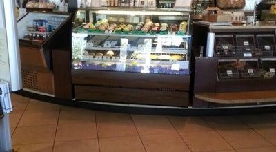 Photo of Bagel Shop Bagel Me! at 3533 E Chapman Ave, Orange, CA 92869, United States