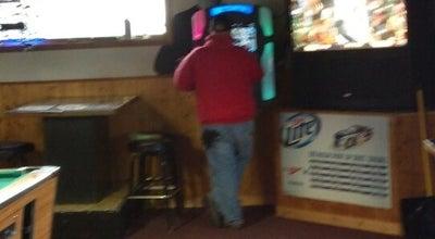 Photo of Bar Kuf's Coogan & Benders at 2126 Algoma Blvd, Oshkosh, WI 54901, United States