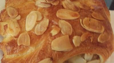 Photo of Bakery Boulangerie Du Monde at W 62 N 588 Washington Ave, Cedarburg, WI 53012, United States
