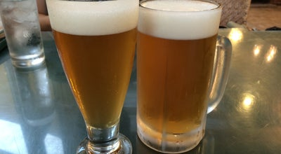 Photo of Brewery 山口地ビール at 下小鯖1360-4, 山口市 753-0212, Japan