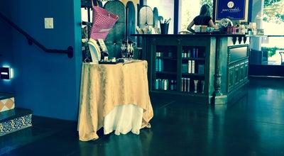 Photo of Spa Leidan Mitchell Salon at 2177 W Queen Creek Rd, Chandler, AZ 85248, United States