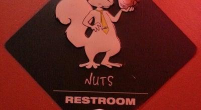 Photo of Bar Dog Run Saloon at 320 W Superstition Blvd, Apache Junction, AZ 85120, United States