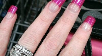 Photo of Nail Salon Regal Nails at 5448 Whittlesey Blvd, Columbus, GA 31909, United States