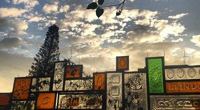 Photo of Beer Garden Rústico at R. Paschoal Carlos Magno, 121, Rio de Janeiro 20240-290, Brazil