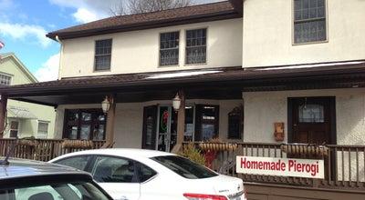 Photo of Deli / Bodega Polska Chata at 32 Vinedale Ave, Rochester, NY 14622, United States