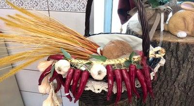 Photo of Butcher М'ясна мануфактура at Пр. Гагарина, 27, Кривой Рог, Ukraine