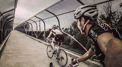 Photo of Trail Davis Bike Loop at Perimeter Of Davis, Davis, CA 95616, United States