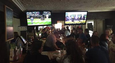 Photo of Bar Lawrence Street Tavern at 28 Cooper St, Glens Falls, NY 12801, United States