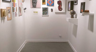 Photo of Art Gallery Fl!ght Gallery at San Antonio, TX 78204, United States