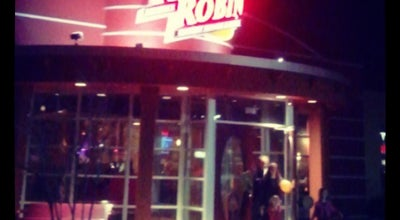 Photo of Burger Joint Red Robin Gourmet Burgers at 1021 Gemini Pl, Columbus, OH 43240, United States