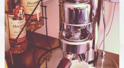 Photo of Cafe Peak Coffee Lab at 1 / 30 Jambali Rd, Port Macquarie, Ne 2444, Australia