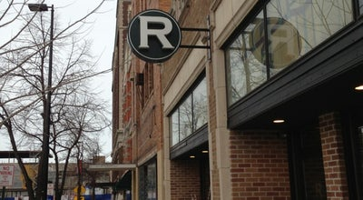 Photo of Steakhouse Republic Chophouse at 218 N Adams St, Green Bay, WI 54301, United States