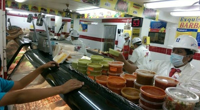Photo of Butcher Carniceria El 33 at Reynosa, Mexico