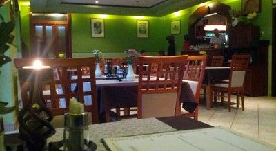 Photo of Hungarian Restaurant Patak Vendéglő at Szokolyai Út 5., Kismaros 2623, Hungary