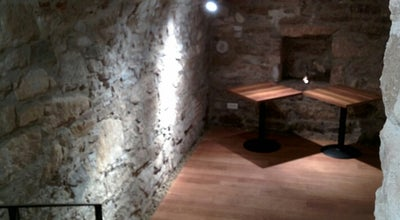 Photo of Wine Bar Off The Wall at Str. Georges Clemenceau Nr. 3, Cluj-Napoca, Romania