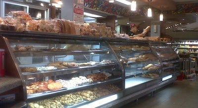 Photo of Bakery Panadería de Las Lomas at Av. Libertador, San Cristóbal 5001, Venezuela