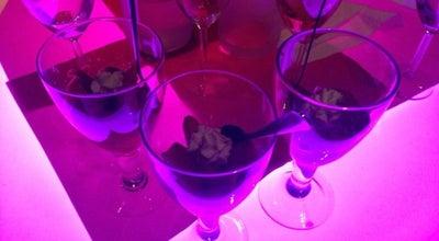 Photo of Nightclub Retro Club at 24, Place Des Halles, Strasbourg 67000, France