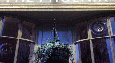 Photo of Gastropub The Phoenix at 14 Palace St, London SW1E 5JA, United Kingdom
