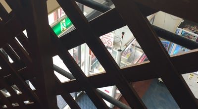 Photo of Arcade ジーカム 和白店 at 東区和白3-27-69, 福岡市 811-0202, Japan