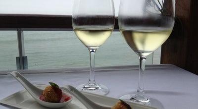 Photo of Restaurant Cala Restaurante at Playa Las Cascadas S/n, Barranco 4, Peru