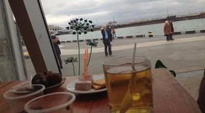 Photo of Tea Room Чаи Крыма at Ukraine
