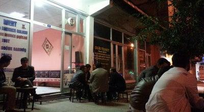 Photo of Tea Room Mert Cay Salonu at Turkey