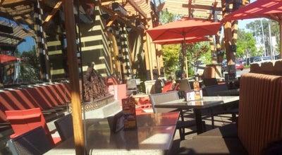 Photo of American Restaurant Lazy Dog Restaurant & Bar at 278 Los Cerritos Mall, Cerritos, CA 90703, United States