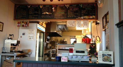 Photo of Mexican Restaurant Tio's Mexican Food at 19009 Van Buren Blvd # 124, Riverside, CA 92508, United States