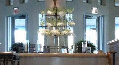 Photo of Hotel Four Seasons Resort Palm Beach at 2800 S Ocean Blvd, Palm Beach, FL 33480, United States