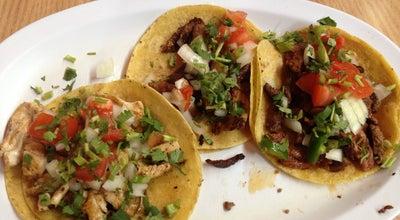 Photo of Mexican Restaurant El Camino Real at 903 N 7th St, Kansas City, KS 66101, United States
